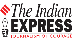 Indian Express Hanyou chinese language institute1
